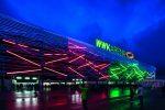 WWK-ARENA-Augsburg-367