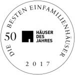 Häuser des Jahres - die 50 Besten Einfamilienhäuser