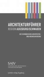 WWK-Arena im Architekturführer Schwaben