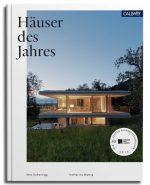 Rustico Gargnano im Buch Häuser des Jahres