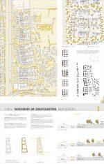 TBA_WBW_Brandlberg_Plan01