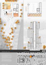 1419_150223_TBA_Porsche_Design_Tower_Bl.02