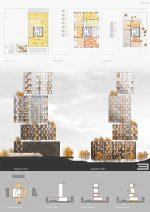 1419_150223_TBA_Porsche_Design_Tower_Bl.03