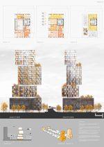 1419_150223_TBA_Porsche_Design_Tower_Bl.04