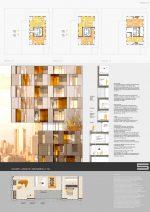 1419_150223_TBA_Porsche_Design_Tower_Bl.05