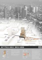 1419_150223_TBA_Porsche_Design_Tower_Bl.06
