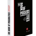 """THE BOOK OF POSSIBILITIES – INSPIRING DESIGN WITH PLEXIGLAS®"""
