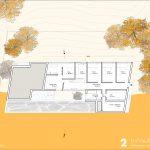 2015_TBA_WBW_Horizon_House_02_web