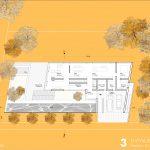2015_TBA_WBW_Horizon_House_03_web