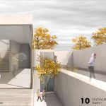 2015_TBA_WBW_Horizon_House_10_web