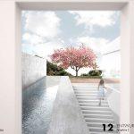 2015_TBA_WBW_Horizon_House_12_web