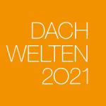 JURYMITGLIED – STUDENTENWETTBEWERB DACHWELTEN 2021